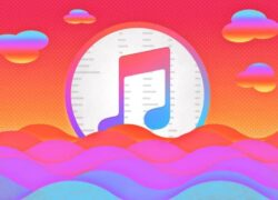 How to Fix iTunes Error 3259 on My PC Easily