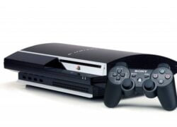 How to Fix NAT DNS Error 80710102 on PS3 Easily