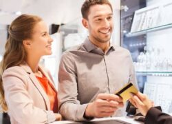 How to Apply for a Store Credit Card - Know the Requirements here