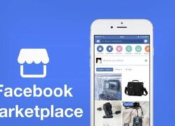 How to Request a Money Back for a Purchase on the Facebook Marketplace