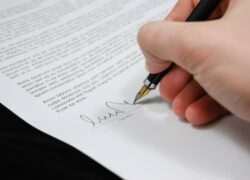 How to Request, Request and Locate a Simple Certified Copy of the Deed of my house or Property
