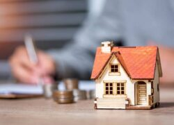 How to Apply for a Personal or Mortgage Loan in Santander in Mexico and the Requirements