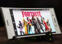 How to Fix the AS-18006 Account Deactivated Error Code in Fortnite