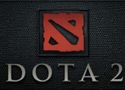 Solution: Why Does Dota 2 Crash or Crash While Playing in the Middle of a Game?