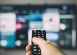 Solution: 'The AOC Smart TV Remote Control does not Work or Respond' What do I do?