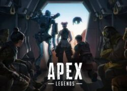How to Fix Errors in DNS, Lag and Ping in Apex Legends