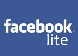 How to Fix an Error Occurred Again in Facebook Lite?  (Example)