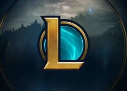 How to Fix League of Legends 'Master Error'?  - LoL Solution (Example)