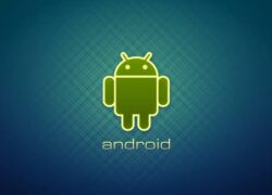 How to Fix the Error 'An Error Occurred During Package Analysis' on Android