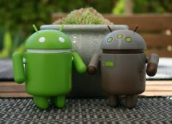 How to Fix Nvram Warning Error: err = 0x01 and 0x10 on Android Devices