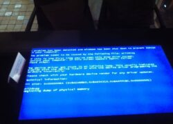 How to Fix 'ATIKMPAG.SYS' Blue Screen Error in Windows 10, 8 and 7
