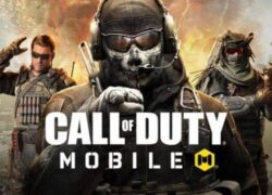 How to Fix Black Screen Error in Call of Duty Mobile - Quick and Easy