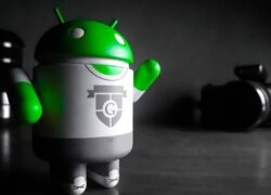 What are the Advantages and Disadvantages of being a Root User on Android?
