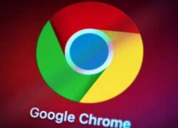 How to see and Activate the Preview of Open Tabs in Google Chrome