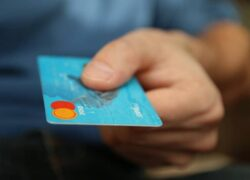 What Advantages and Disadvantages does the use of Bank Credit Cards have?