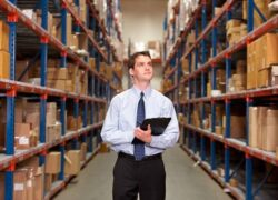 What are the Advantages and Disadvantages of Inventory Control Systems?