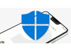 How to View and Delete Quarantined Files in Windows Defender