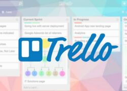 How to View and Delete Boards, Cards and Lists in Trello Easily?  (Example)