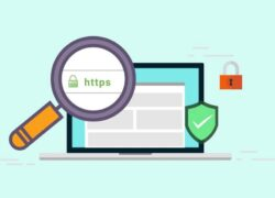 How to view SSL Certificate in Google Chrome Browser - Quick and Easy