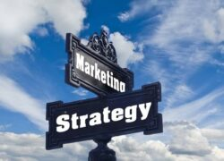 What Advantages and Disadvantages Does Customer Relationship Digital Marketing Have?