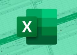 How to Use and Work in Excel From an iPhone Cellphone Easily