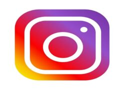 Instagram: How to Set the Most Famous Filters