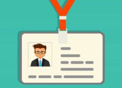 How to Validate and Verify your Identity in Mercado Libre Who can see my Identity and my Data?