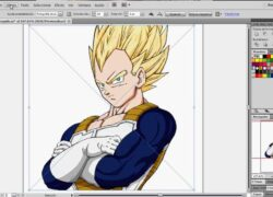 How to Use the Interactive Image Tracing Tool in Adobe Illustrator