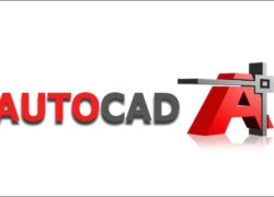 How to Use the Command List in English with AutoCAD in Spanish - Quick and Easy