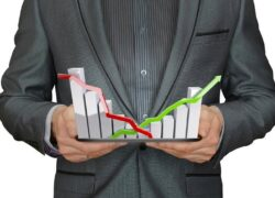 What are the Advantages and Disadvantages of Investing in Company Stock?