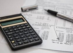 What are the Advantages and Disadvantages of Financial Statement Analysis?