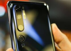 What are the Advantages, Disadvantages and Benefits of the Huawei P30 Pro and its Features?