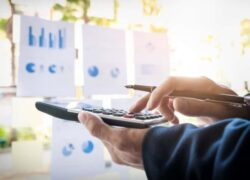 What are the Advantages and Disadvantages of Budgeting for a Business?