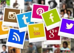 How to Sell More and Better on Social Networks with These 5 Tips