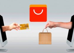 How to Sell Products Online in the AliExpress Store?  - DropShipping Guide