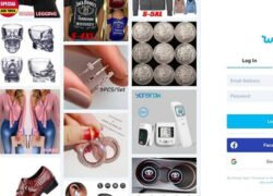 How to Sell Your Products on Wish - Step by Step Guide for Merchants