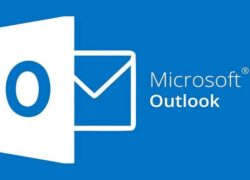 How to Link the Windows 10 License to my Microsoft Outlook Account?