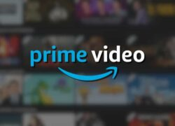 How to Link and Pay Amazon Prime with a Credit Card From Your Mobile