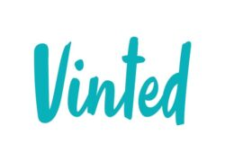 Vinted vs Wallapop - What is the Best Second Hand Buying App?
