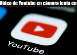 How to watch YouTube Videos in Slow Motion on my Cellphone