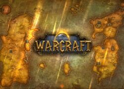 Why is World of Warcraft so Highly Addictive?  How to Beat WoW Addiction