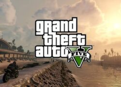 What are the Confirmed Youtubers for GTA 5 Marbella Vice?