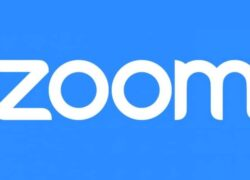 What is the Zoom App and what is it for?