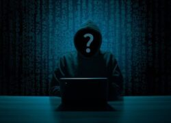 What are web shells and how can I protect my system from their remote attacks?