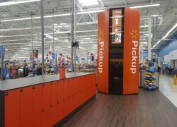 What is Walmart Pickup and how does it work?  - Now you can make your purchases online and collect in store