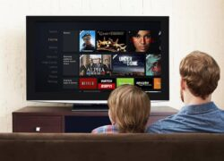 How to Install and Watch Amazon Prime Video on a Smart TV