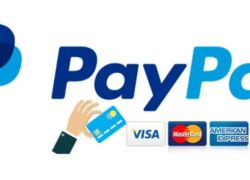 How to Verify my Paypal Account with a Credit or Debit Card (Examples)
