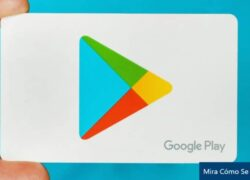 How to see the History of All my Applications Installed in the Google Play of Android?