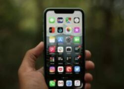 How Many Versions of Apple's iOS Mobile Operating System Are There?