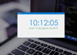 How to View and Show Seconds on the Clock in Windows 10 - Quick and Easy